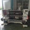 China Slitting Rewinder Machine, Slitting Rewinding Machine wholesale