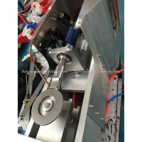 Quality 20Khz Ultrasonic Sealing Device Ultrasonic Plastic Welding Machine 2600W for sale