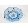 China Sunshade LED Lighted Umbrella  wholesale