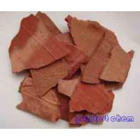 China Sodium Sulfide Red And Yellow 60% wholesale