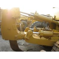 China Used Caterpillar Bulldozer D8N wholesale