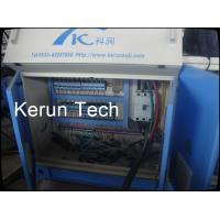 China PVC Foam Board Extrusion Line / Making Machine For Furniture Signage wholesale