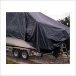 China Waterproof Canvas Tarps Tarpaulin wholesale