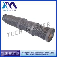 China Mercedes Benz Air Shocks Front Dust Cover Air Suspension Shock Repair Parts wholesale