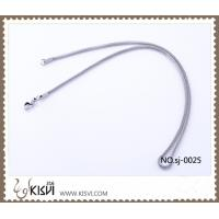 Quality 316 Stainless Steel Necklace for sale