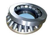 China 29322 E SKF Spherical roller thrust bearing,110x190x48 mm,GCr15 Material wholesale