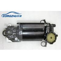 Quality Car WABCO Air Suspension Compressor For Mercedes-Benz W220 W211 W219 A2203200104 for sale