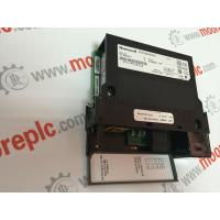 China Honeywell CC-PDIL01 Digital Input 24V Module 51405040-175 wholesale