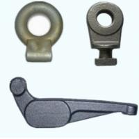 China CNC Machining Stainless Steel Investment Casting For Pump / Valve Parts wholesale