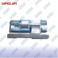 China 01161+01162    Container door hinge / mother and child hinges wholesale