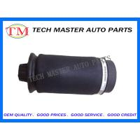 China A1643200625 Mercedes-Benz Air Suspension Parts Air Strut Suspension Springs For Cars wholesale