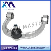 China Upper Auto Control Arm Front Right Suspension Ball Joint 2513300807 Mercedes W251 wholesale