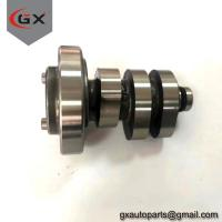 China Motorcycle/Scooter Engine Parts Camshaft N-MAX NMAX Camshaft wholesale