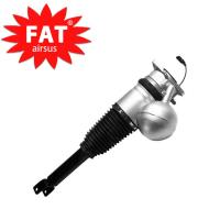 China Rear Right Air Suspension Shock Absorber for VW Phaeton 3D0616002  3D0616002H  3D0616002N FAT-VW- 016 wholesale