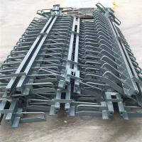 China Best seller modular Bridge Expansion Joint/expansion joint sold to all over the world wholesale
