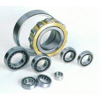 China NU 309 ECP 45x100x25 mm cylindrical roller bearing, chrome steel material wholesale