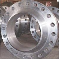 China Carbon Steel Pipe Flange wholesale