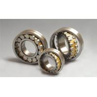 China Large Diameter 22206MBW33 Double Row Roller Bearing for Crusher 2CS wholesale
