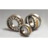 China High Speed Engineering Roller Bearings wholesale