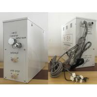 China Energy Saving Steam Generator with Digital Controller Auto Drain System wholesale