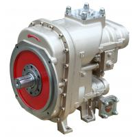 China Efficient 315kw 0.7-1.5mpa ,Two Stage Air Compressor Parts Heavy Duty wholesale