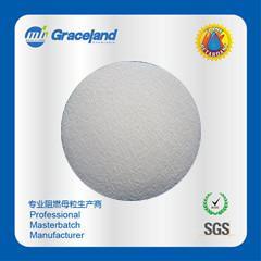 Intumescent Halogen-Free Polypropylene (PP) Flame Retardant