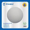 China Decabromodiphenyl Ethane (DBDPE) wholesale