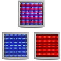 China Professional Full Spectrum LED Grow Lights For Vertical Farm , high Lumens 3600lm wholesale