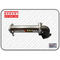 China 1-16127022-3 1161270223 Exhaust Gas Recirculation Suitable for ISUZU on sale