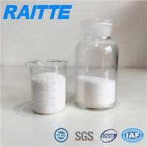 China Mining Cas 9003-05-8 DAF System Anionic Polyacrylamide wholesale
