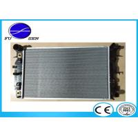 China After Market Copper Car Radiator For Mercedes Benz Sprinter 3500 32at wholesale