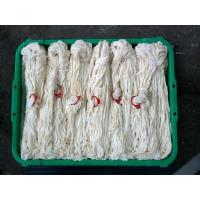 China Salted Natural Hog Casing, Natural Sausage Casing wholesale