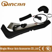 Buy cheap 4X4 vehicle snorkel for Jeep Wrangler 4.0L Efi Snorkel with 3 years warranty product