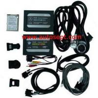 China Twin B( for Benz C4 & BMW GT1 wholesale