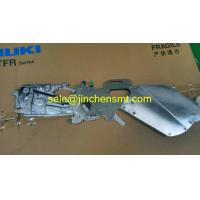 Buy cheap JUKI SMT feeder for 2050 2060 2070 2080 SMT Pick and place machine from wholesalers