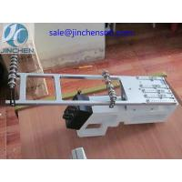 Buy cheap Samsung Smt Vibration feeder Stick Feeder SM482/481/471/420/421/422/320 pick and from wholesalers