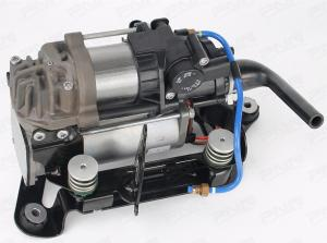 China 37206861882 37206884682 Air Suspension Compressor Pump For BMW G11 G12 wholesale
