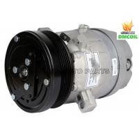 China Seat Leon Audi A3 Compressor , VW Golf Compressor Adaptability Strong wholesale