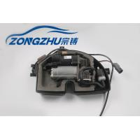 China RANGE ROVER L322 AMK Air Suspension Compressor Pump LR041777 39071 Auto Air Compressor wholesale