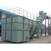 Buy cheap Gasification Furnace Boiler Screw Conveyor Machine Conveying Mechanical Slag from wholesalers