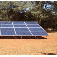 China 5kw CE approved off grid solar energy system wholesale