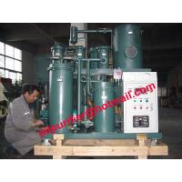 Buy cheap Gear Lube Oil Purifier,High Viscosity Oil Filtration plant,Gear Oil Regeneration from wholesalers