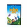 China Hot selling DVD,Cartoon DVD,Disney DVD,Movies,new season dvd.A Bug's Life, wholesale