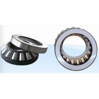 Quality 29232 Chrome Steel High Speed Thrust Bearing , Radial Water Pump Low Friction for sale