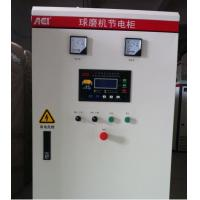 IGBT AC Drive Air Compressor Controller Durable Design High - Precision