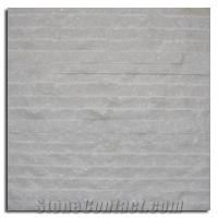 Buy cheap crystal white marble , crystallized glass stone , crystallized glass from wholesalers