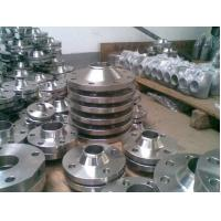 China ASTM A182 F316 SW flange on sale