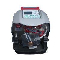 China Automatic V8 / X6  Auto Key Cutting Machine , 500 w 85V - 265V wholesale