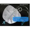 China 1500L Disposable Blood Bag Ultra Master Plus wholesale