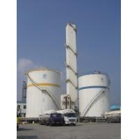 China Low Consumption  Industrial Oxygen 99.6% Air Separation Plant wholesale